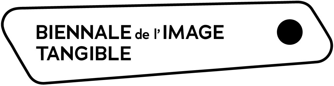 logo bit20 biennale